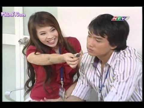 Hanh phuc co that 8 clip1