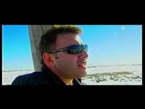 Adalet Shukurov - Itirdim (2005 Official Klip)