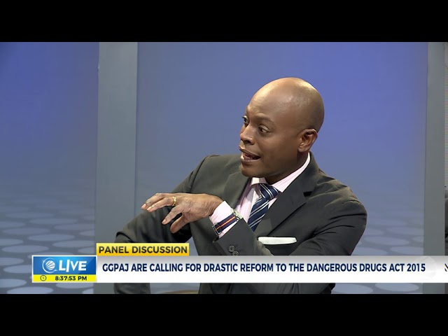 How Will Ganja Add To Jamaica's Economic Recovery?  | Panel Discussion  | CVMTV