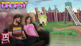 Dropsy AWESOME!