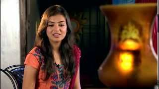 Vanitha I Episode 351 - Part 1 Women