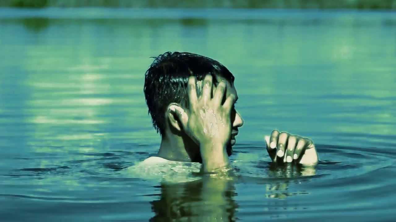 Dhadimagu Kilhi Boys Enjoying The Natural Swimming Pool In Fuvahmulah Youtube