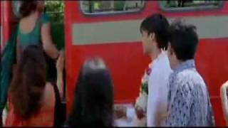 Download Hindi Video Songs - Mangalyam te - Sathiya
