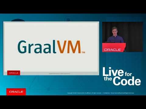 Oracle GraalVM Enterprise Edition | Oracle Canada