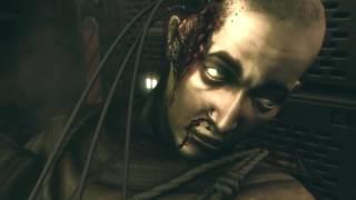 Краткий рассказ о событиях Deus Ex Human Revolution в преддверии выхода Deus Ex Mankind Divided Вся свежая информация по этой