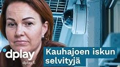 Karhuryhmä | Kauhajoen koulusurma: entinen oppilas kertoo | Dplay.fi