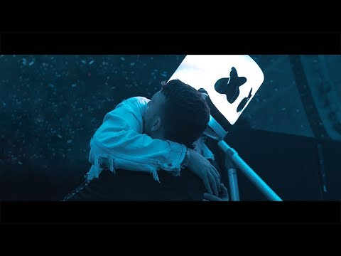 Don Diablo - Everybody's Somebody Ft. BullySongs | Official Music Video