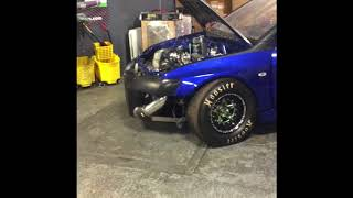 Video Evans drag evo 2018 first start beanfab Clm motorsports Tristate motorsports download MP3, 3GP, MP4, WEBM, AVI, FLV Juli 2018