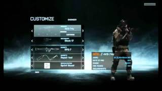 How To Play Battlefield 3 Online Pc Free
