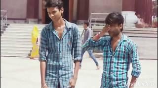 Ek mera yaara  || Heart Touching friendship Story