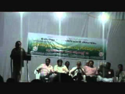 Kureepuzha-SreeKumar-malayalam1.wmv