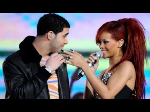 Drake - Days in the East Lyrics (Dedicated to Rihanna) Music Review Video 2014