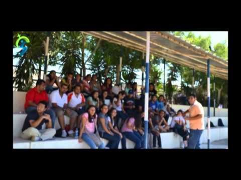 برومو (Recycle) يوم 6 أكتوبر للشباب