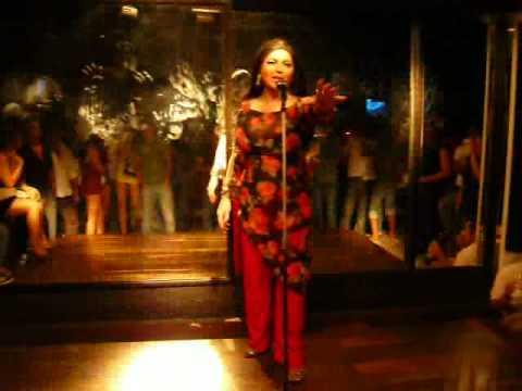 veronica brazilian transsexual