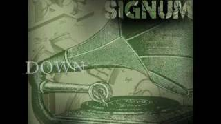 Watch Signum Ad Down video