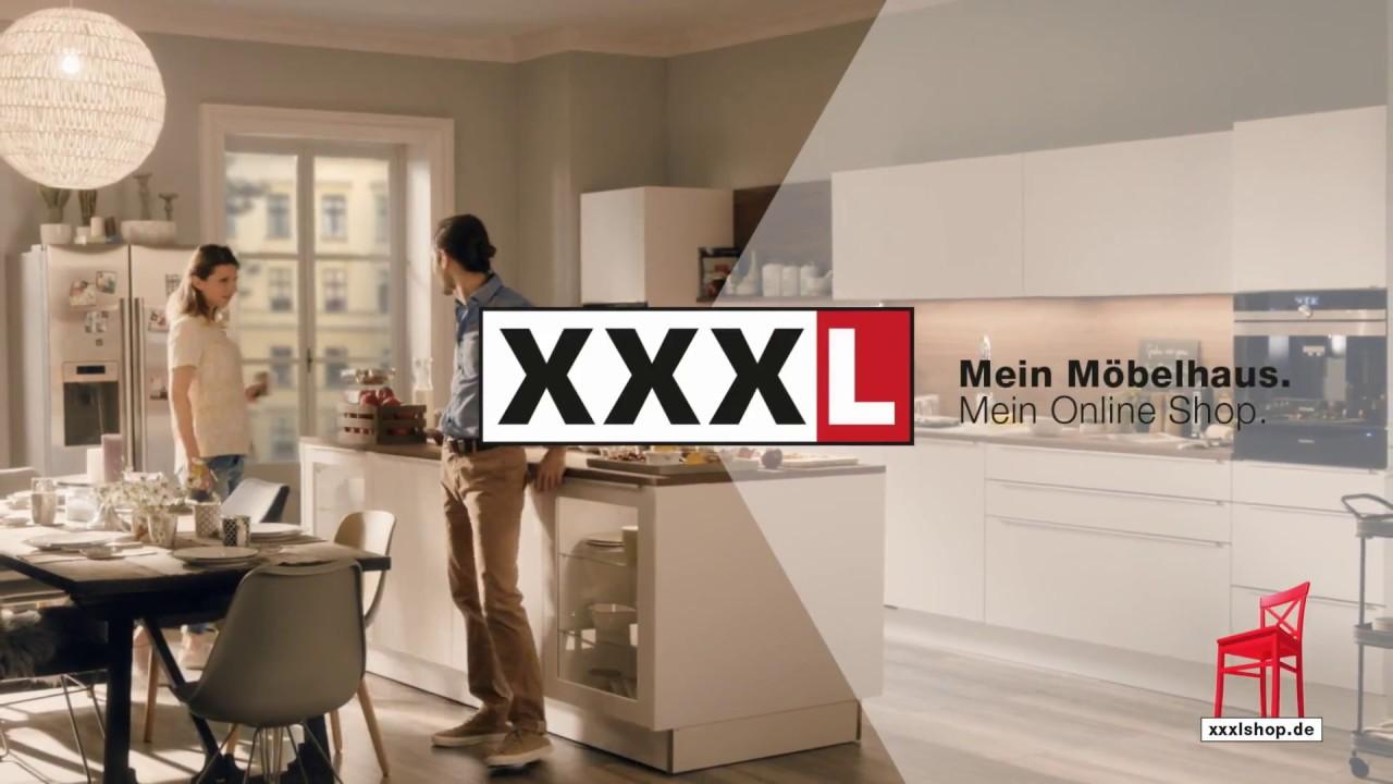 Xxxlutz Online Shop Gutscheine Juni 2019