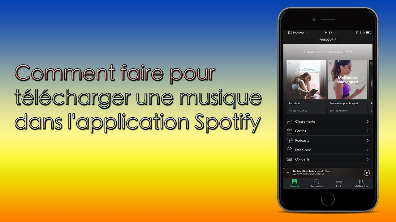 POUR ANDROID SHAREAZA TÉLÉCHARGER