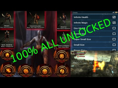 complete-package-[cheat-+-dlc-+-save-data]-god-of-war-:-ghost-of-sparta-ppsspp