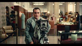 2010'ların En İyi 52 Sinema Filmi