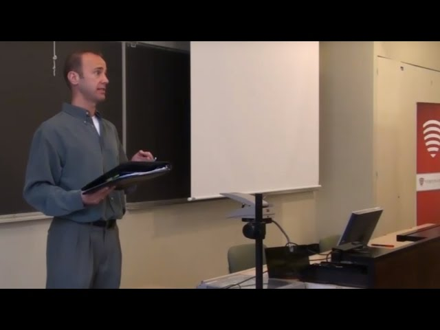 Is the Resurrection of Jesus Reasonable - Alex McLellan, Matti Myllykoski