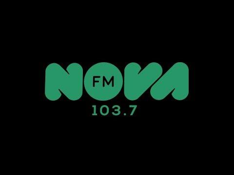 Tema de Fim de Ano / Natal da Radio Nova FM ( Campinas/SP) 2017