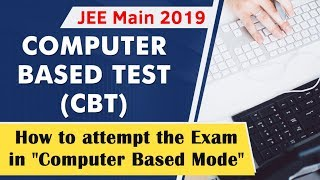 how to study for jee mains 2019