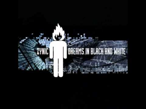 Zynic - Dreams In Black And White (Assemblage 23 Remix)
