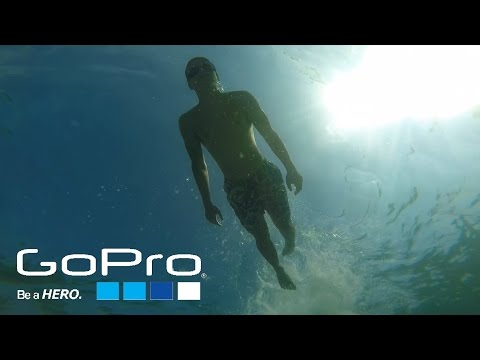 Camping in Greece || 2015 || GoPro Hero 4 ᴴᴰ