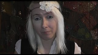 RE: Cutters -  Onision - UhOhBroh