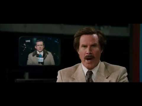 Download anchorman 2 america july 4th ron burgundy will ferrell
