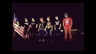 Hip Hop - YMY FAM