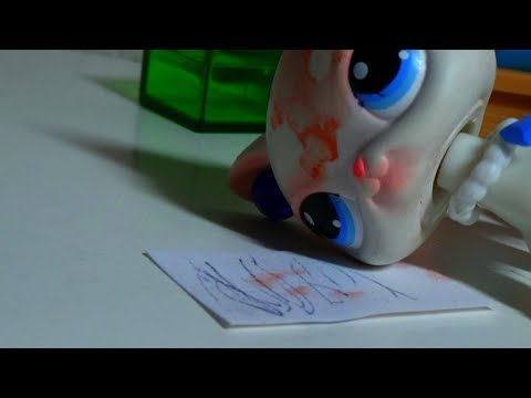 LPS: Unfinished (Episode 2)