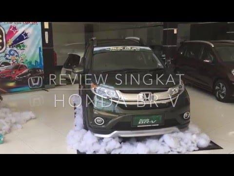 honda-br-v-2015-review-||-bahasa-indonesia