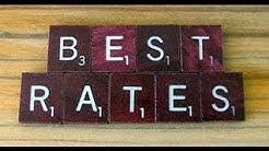 Current Mortgage rates VA - Best Rates - 888-414-3846