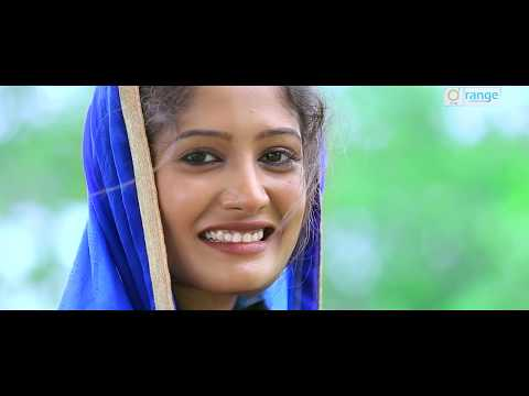 Priyathamaye | Eid Ul Fithr 2017 | Eid Songs 2017 | Saleem Kodathoor New Album | Orange Media