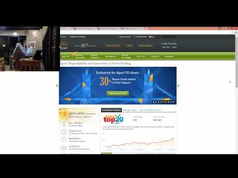 Weekly Global Macro 5/2/2015 & Review Forex broker
