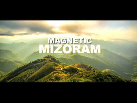 Indian Film Festival Mizoram-Teaser