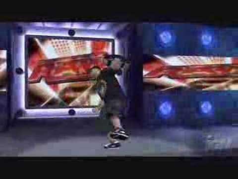 Soulja Boy WWE