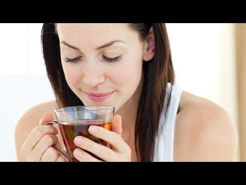 Чайный гриб антибиотик из банки Как вырастить