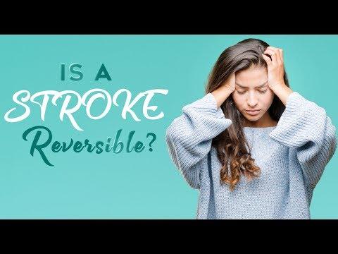 is-a-stroke-reversible?