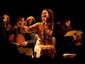 Capture de la vidéo Abiadi | Neta Elkayam In A Tribute To The Legendary Zohra Al Fassia