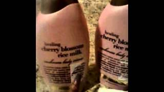 .07 A Bottle.....Cashmere Body Creme! Thumbnail