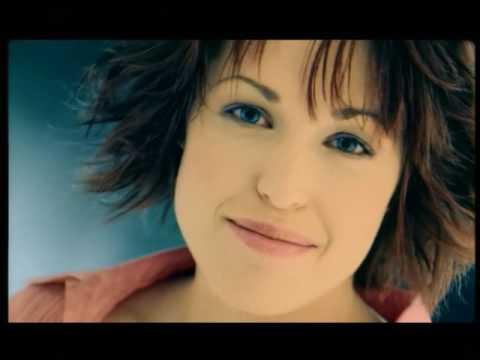 Natasha saint pierre hot — img 4