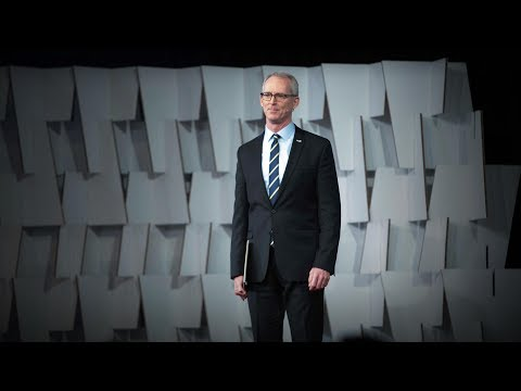 American bipartisan politics can be saved -- here's how   Bob Inglis