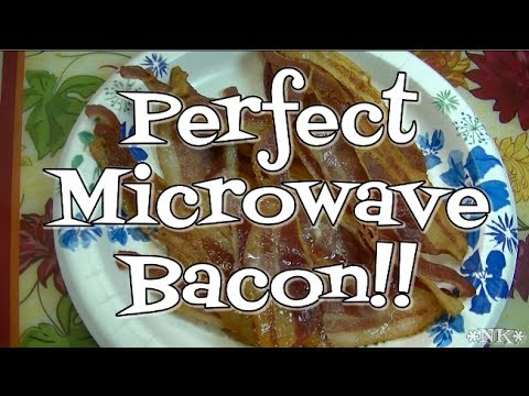 perfect-bacon-in-the-microwave!-noreen-s-kitchen