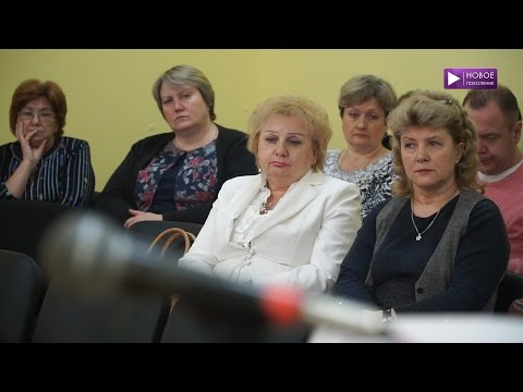 Медиалофт Академии: «Политика идентичности: мигранты в культурном поле российских мегаполисов»