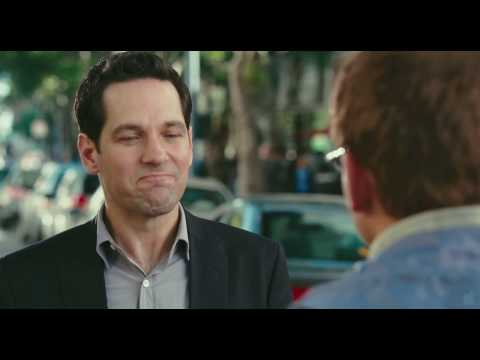 Dinner For Schmucks Official Movie Trailer 2010 Hd