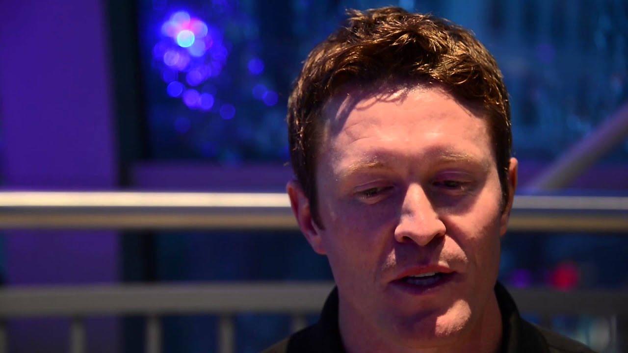 Scott Dixon's Indy 500 crash reaction no surprise to Motorsport boss but his ...