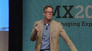 MX 2013 | Jeff Veen | Keynote thumbnail