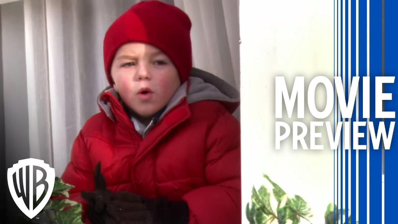 Dennis La Minaccia Di Natale Trama Trailer E Cast Del Film Giornal It